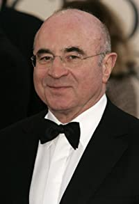 Primary photo for Bob Hoskins