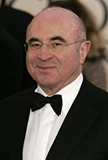 Bob hoskins mp4 photos 49