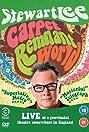 Stewart Lee: Carpet Remnant World (2012) Poster