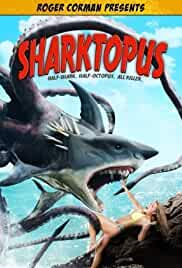 Watch Movie Sharktopus (2010)