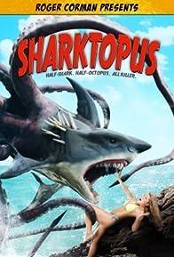 Primary photo for Sharktopus