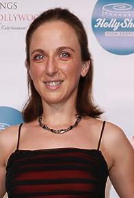 Primary photo for Kalina Vanska