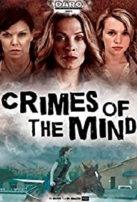 Primary photo for Crimes of the Mind