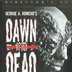 John Paul in Dawn of the Dead (1978)