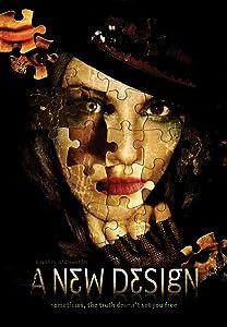 Watch hq divx movies A New Design Canada [1280x544]
