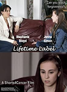 All movie subtitles download Life Time Label [480x320]