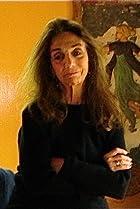 Lynne Littman