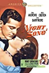 Night Song (1947)