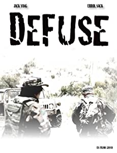 Defuse in hindi movie download