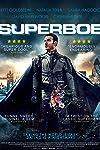 'Superbob' to get UK release through Signature