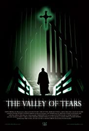 The Valley of Tears(2006) Poster - Movie Forum, Cast, Reviews