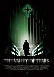 New releases movies The Valley of Tears [720x480]