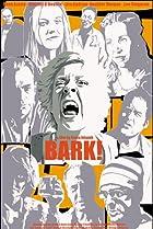 Bark! (2002) Poster