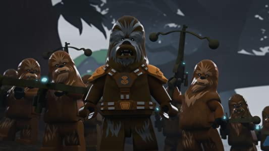 Best sites for downloading new movies Peril on Kashyyyk by none [320x240]