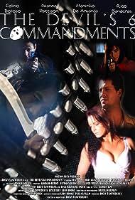 The Devil's 6 Commandments (2010)