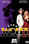 A Nero Wolfe Mystery (2001)