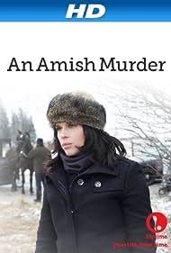 An Amish Murder (2013)