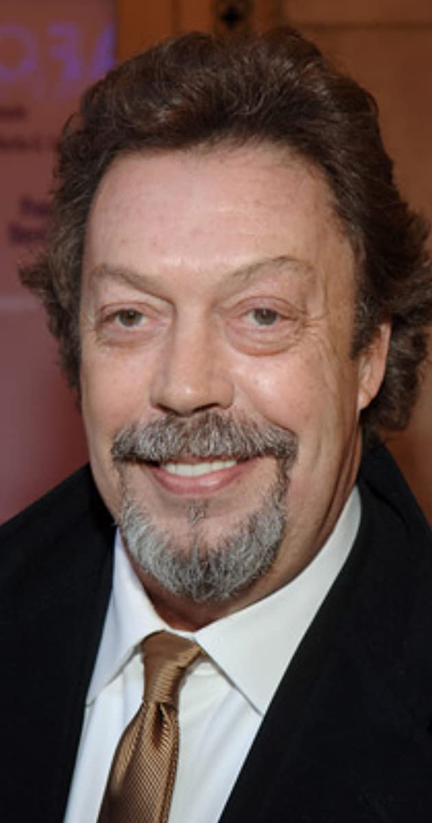 Tim Curry Imdb