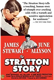 The Stratton Story