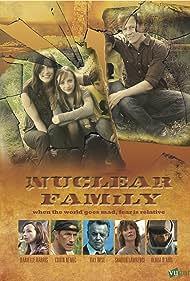 Nuclear Family (2012)