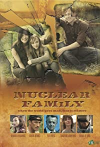 Primary photo for Nuclear Family