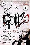 Gonzo (2008)