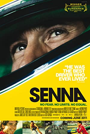 Permalink to Movie Senna (2010)
