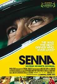 Watch Movie Senna (2010)