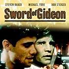 Sword of Gideon (1986)