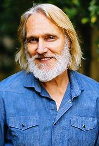 Primary photo for Bob Hiltermann