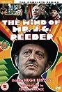 The Mind of Mr. J.G. Reeder (1969) Poster