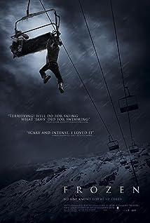 Frozen (I) (2010)