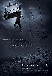 Frozen (2010) 1080p