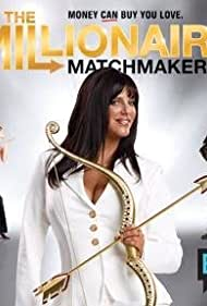 The Millionaire Matchmaker (2008)