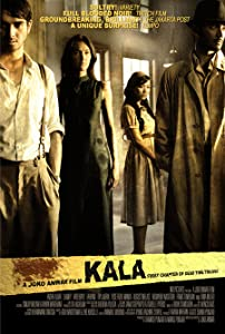 Full movies website free download Dead Time: Kala [1080pixel]