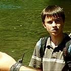 Ryan Kelley in Mean Creek (2004)