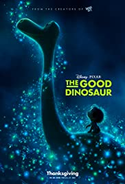 The Good Dinosaur Free movie online at 123movies