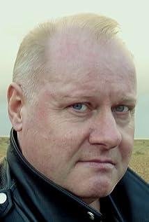 Rupert Baker Picture