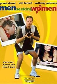 Primary photo for Men Seeking Women