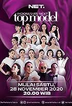 Indonesia's Next Top Model