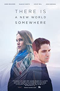 Movies 720p free download There Is a New World Somewhere by John Fuhrman [pixels]