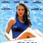 Alyssa Milano in Hugo Pool (1997)