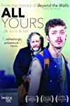 All Yours (2014)