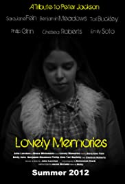 Lovely Memories Poster