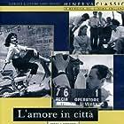 L'amore in città (1953)