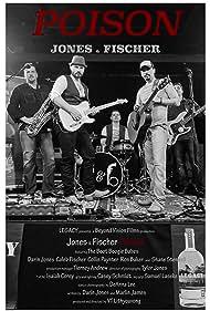 Jones & Fischer: Poison (2015)