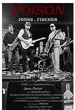 Jones & Fischer: Poison