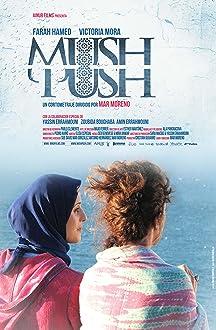 Mushpush (2011)