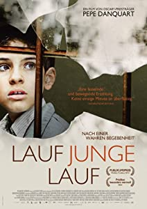 tamil movie dubbed in hindi free download Lauf Junge lauf