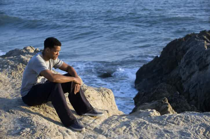 Seven Pounds (2008) Full Movie Download In Hindi